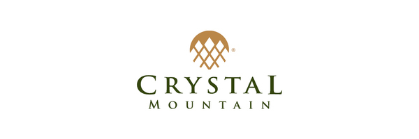 Crystal Mountain - Donation Request Form